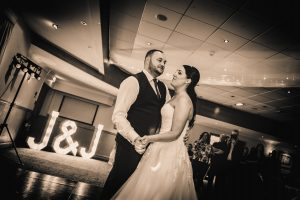 Wedding Photography Sale Bolton Viperia Images